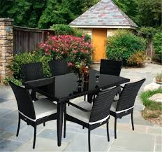 malibu 8 seater patio furniture set. malibu 6 seater patio furniture set with parasol black wooden 8 e