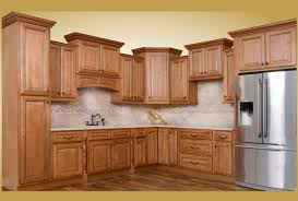 Maple Kitchen Furniture In Stock Cabinets New Home Improvement Products At Discount Prices
