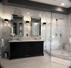 Bathroom Remodeling Houston Tx Ckcart Awesome Home Remodeling Houston Tx Collection