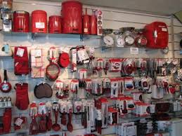 kitchen items store: red kitchen red kitchen x red kitchen