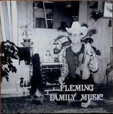 Willie Fleming, Ida Fleming, Warren Fleming, Iris Fleming, Freda Fleming -  Fleming Family Music (1978, Vinyl) | Discogs