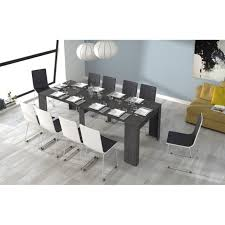 Distressed Black Kitchen Table Dining Tables Youll Love Buy Online Wayfaircouk
