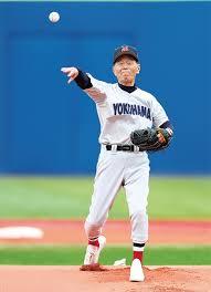 横浜 高校 野球 部