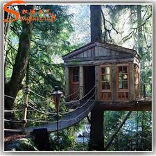 kids tree house for sale. Outdoor Decor Artificial Wooden Tree Houses For Sale Kids House N