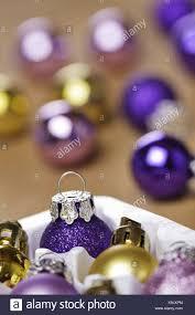 Weihnachtsbaum Kugel Farben Gestorben War Ziert Kugel