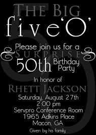 free printable th birthday party invitation templates elegant th birthday invitation templates free printable superb free 50th birthday party invitations