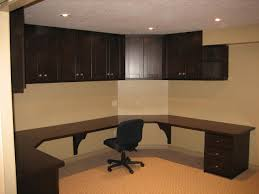 spectacular office chairs designer remodel home. Office Desk Stores. Download · Kitchen And Kitchener Furniture: Stores Spectacular Chairs Designer Remodel Home I