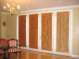 most seen images in the beautiful style design of shades for french doors gallery