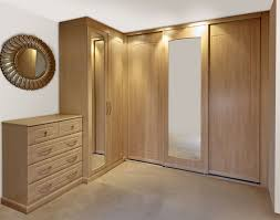 Small Picture Enchanting 60 Fitted Bedroom Wardrobes Uk Decorating Inspiration