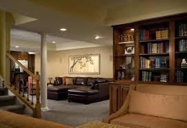 basement remodel kansas city. Basement Remodels Rochester Ny: Full Size Remodel Kansas City