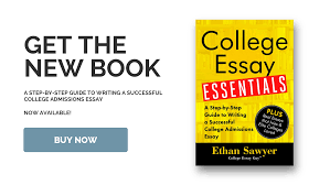 Want All My College Essay Tips In One Easy To Access Place Get My