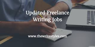 lance writing jobs archives the write styles updated lance jobs the write styles