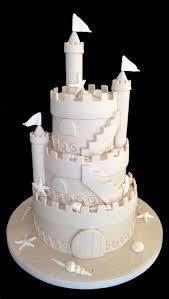 Sugarbabies Wedding Cake Bridal Shower Cake Gallery Sugarbabies