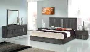 White Contemporary Bedroom Sets Contemporary White Bedroom Furniture Custom Discount Contemporary Bedroom Furniture