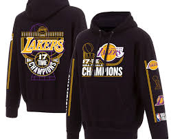 Shop at our store and also enjoy the best in daily editorial content. Los Angeles Lakers 2020 Nba Champions Official Merchandise Buy Now