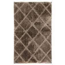 enchanting mohawk bath rug fancy home bath rugs home bath rug x mohawk home charisma