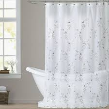 how to get mildew out of shower curtain liner how to remove mold from fabric shower curtain how to clean gold and diamonds at home