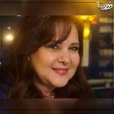 تحسن ملحوظ في الحالة الصحية للفنانة دلال عبد العزيز - صحيفة قورينا