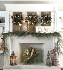 fireplace hearth decor decoration fireplace mantel decorating ideas with tv