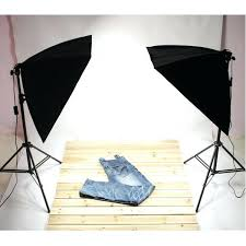 full image for cowboy studio softbox lighting kit photography large continuous professional font photographic equipment light