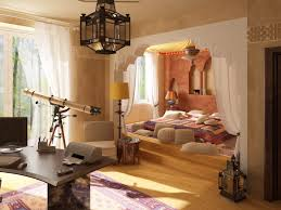 Middle Eastern Bedroom Decor 40 Moroccan Themed Bedroom Decorating Ideas Style Bedroom Ideas