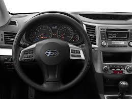 subaru outback 2014 interior. Wonderful Subaru 2014 Subaru Outback 4dr Wgn H4 Auto 25i In Greensburg PA  Smail In Interior 1