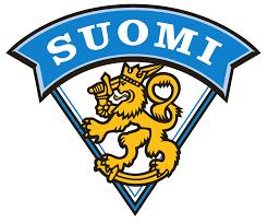 naisten suomi sarja jääkiekko