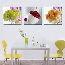 Wall Decor Ideas For Kitchen Kitchen Wall Decorating Ideas House Interiors Amazing Design