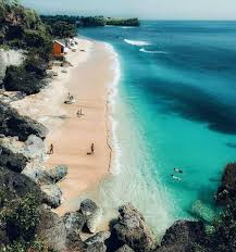 Bali Tide Chart November 2018 Bali In November December What To Expect Ithaka