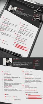 high quality cv resume cover letter psd templates professional cv resume template psd