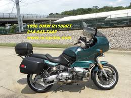 Tags page 1, USA New and Used R1100RT Motorcycles Prices and Values