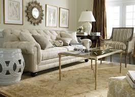Living Room Furniture Ethan Allen Chadwick Sofa Sofas Loveseats