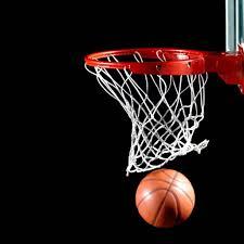 Nike Basketball Iphone Wallpaper ...