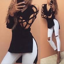 Free shipping on <b>Blouses</b> & <b>Shirts</b> in Women's Clothing ...