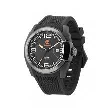 timberland lynwood mens watch 13861jpbb 02 black resin design timberland watch 13861jpbb 02