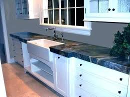 blue granite new arrival pearl countertops countertop backsplash ideas rustic gold sapphire brown kitchen s im