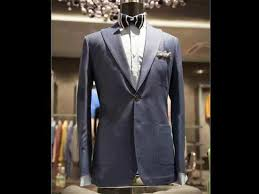 Men Take Note The Right Pocket Square Can Make All The