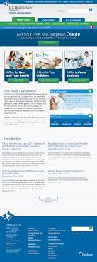 View job description, responsibilities and qualifications. Cox Healthplans S Competitors Revenue Number Of Employees Funding Acquisitions News Owler Company Profile
