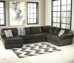 build your own sectional pieces build your own living room furniture build your own leather sectional
