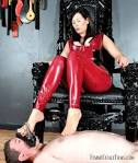 latex friseurumhang ficken in marburg