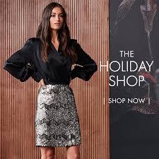 Elie Tahari Shoe Size Chart Elie Tahari Luxury Designer Clothing