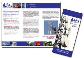 Brochure Samples Trifold Brochure Samples Medical Brochure Samples Healthcare