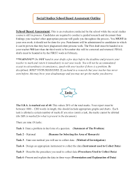 research paper sample background of the study    essay subheadings