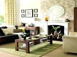 living room area rug placement unique area rug placement in living room best living room area rugs ideas