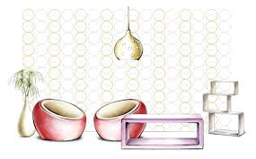 interior designers drawings. Interior Design Drawings Inspiration 22970 Ideas Designers