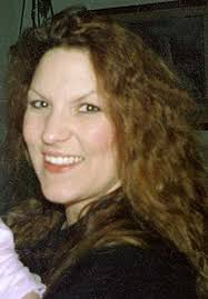 Angela Johnson | Photos | Murderpedia, the encyclopedia of murderers