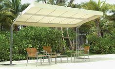 classic modern outdoor furniture design ideas grace. Classic Modern Outdoor Furniture Design Ideas, Grace Collection By Oasiq \u2013 Sunshade Ideas O