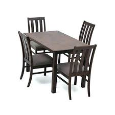 dining table and chairs for sale second hand. deluca mini 4 seater dining table set price philippines and chairs for sale second hand