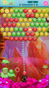 Mejores juegos para android sin conexión a internet juegos para la compu: Burbujas Gratis Juego De Burbujas Sin Internet For Android Apk Download