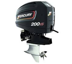 2018 suzuki outboards. modren 2018 2015 mercury optimax 200 xs sst we has a large selection of new outboard  engine for with 2018 suzuki outboards